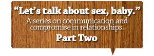 lets-talk-about-sex-2