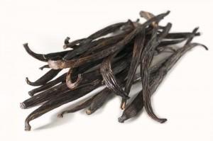 tahitian-vanilla-beans