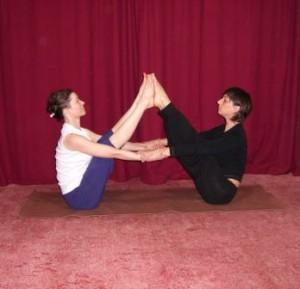 partner-balance-2007