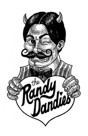 RANDANDY LOGO copy