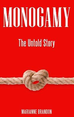 monogamy-untold-story-brandon