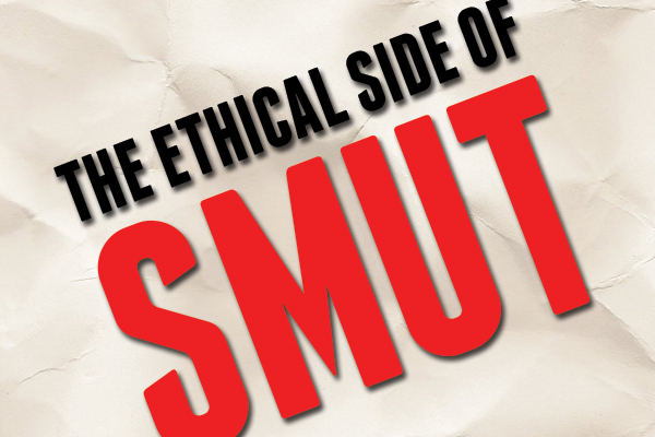 Ethical-Side-of-Smut-Blog