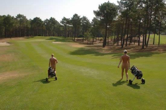 La-Jenny-golf-course2
