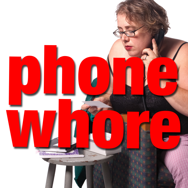 phonewhoreticketimage