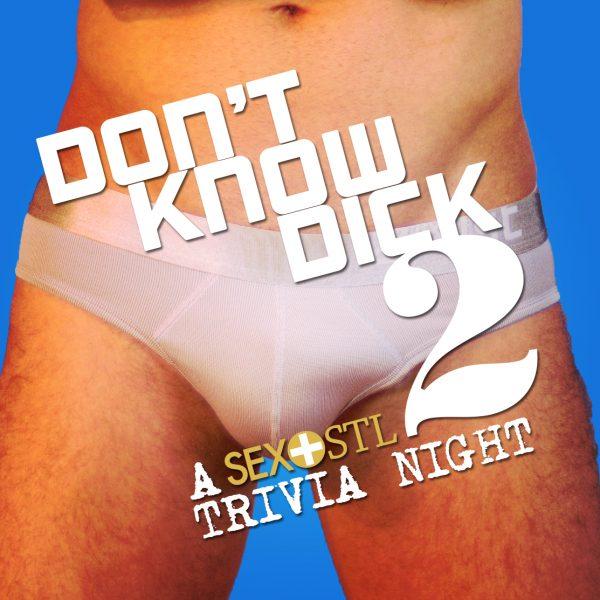 DontKnowDick2