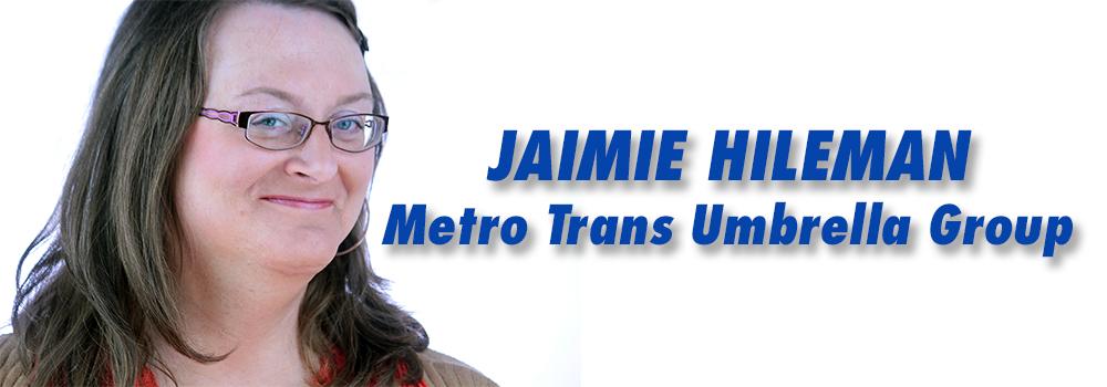 Jaime Hileman 1000x350