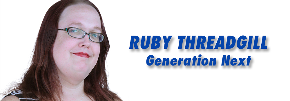 Ruby Threadgill 1000x350