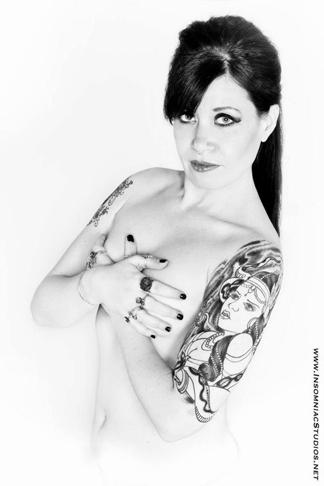 Photo by Insomniac Studios