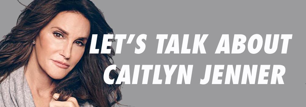 Caitlyn Jenner 1000x350