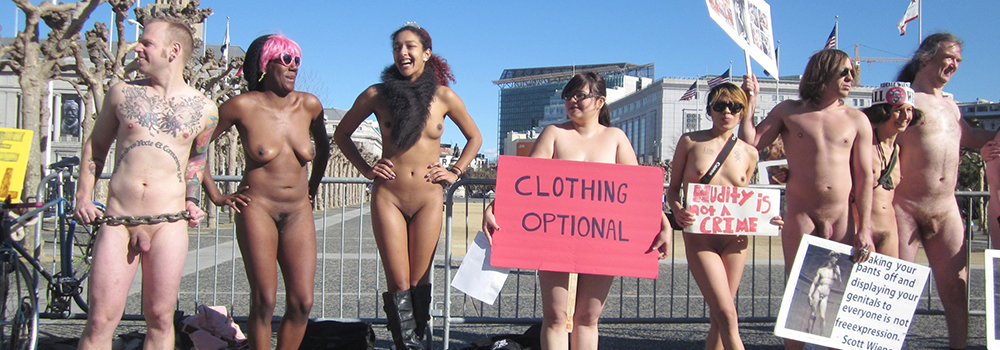 clothing-optional-source-wikipedia-1000x350